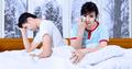 セックスの後に泣いてしまう女性の心理と正しい対処法5選