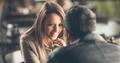 遠距離恋愛中のセックスどうしてる?12組のカップルに聞き取り調査