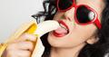 「横浜バナナクリニック」って実際どうなの?口コミ・評判をまとめてみた