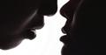 激しいセックス動画ランキングBEST10|本気イキの作品だけを厳選