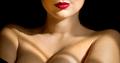 AV女優・鮎川るいの全て(現在は風俗堕ち!画像・出演作品等)を大解剖【永久保存版】