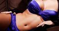 AV女優・杉浦花音の全て(現在は風俗堕ち?画像・出演作品等)を大解剖【永久保存版】