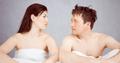性欲処理と思われやすい男のセックス観