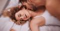 女性が密かに舐められたい場所8つ|現役JD5人の赤裸々な声を公開