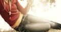 AV女優・舞島あかりの全て(引退してその後、現在の状況・画像・出演作品等)を大解剖【永久保存版】