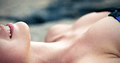 AV女優・藤崎彩花の全て(現在は風俗堕ち!画像・出演作品等)を大解剖【永久保存版】