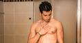 BLの乳首責め作品おすすめ10選|敏感な男が感じている表情に注目!