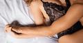 OLの着衣セックス動画おすすめ13選|制服のまま乱れる美人お姉さん