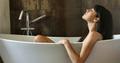 FTMのセックス事情|オナベが性行為する際のやり方&赤裸々体験談