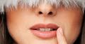 涼宮琴音のVRエロ動画おすすめTOP12|主観で楽しむ擬似セックス