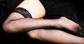 AV女優・二宮ひかりの全て(川崎のソープ風俗勤務情報・画像・出演作品等)を大解剖【永久保存版】