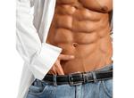 【永久保存版】プロが教える、簡単に腹筋を割る方法・3つ