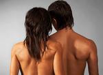 セックス中にアソコが萎える女の発言・行動 6選
