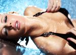 人気AVシリーズ「交わる体液、濃密セックス」から10回以上ヌケるおすすめの1本を紹介【無料動画有】