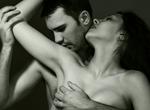 セックスレスの本当の原因と解消法・4選
