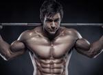 本当に正しい、筋トレ方法「筋肉は鍛える順序が重要!」