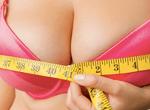 男性が手伝える、女性の胸を大きくする方法・3つ