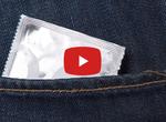 意外に知らない!コンドームを正しくチンポに付ける方法(動画あり)