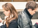 女性の好き避けを超簡単に見抜く方法・10選