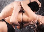 セックス中に「濡れない女」にローション以外で解決する方法4つ