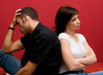 【男女別】離婚の本当の原因 10選 理由と解説