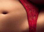「女性専用の風俗」が密かな人気!そのエロ過ぎる実態を徹底調査