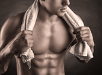 EXILEのような筋肉をつける筋トレ法をまとめた【保存版】