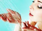 AV女優「希崎ジェシカ」のエロいザーメン「ごっくん」おすすめベスト10【無料動画付】