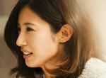 【ガチ体験比較】佐賀でコスパNo.1のデリは「VERY」に決定!