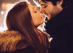 キスだけでわかる!ドエロい女のキスの特徴5選