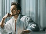 セックスレスによりパートナーが不倫をする危機を回避する5つの方法