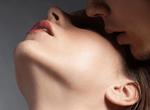 キスしたい男はやるべき!女が思わずキスしたくなる男の行動10選