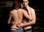 二股をする女の心理と、発覚した時に男がとるべき対処法
