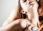 女性が密かに憧れている、セックスでの変態プレイ 18選