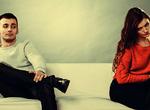 夫婦喧嘩の原因 夫が妻に絶対に言ってはいけない6つの言葉