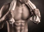 胸筋を道具なしで鍛える!最も効果的な筋トレ方法