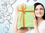 30代女性が絶対喜ぶおすすめ誕生日プレゼントランキング26選