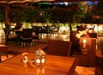 記念日ディナーで行く横浜のおすすめレストランランキング 25選