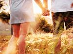 交際期間が長いラブラブカップルに学ぶ、マンネリ化しない秘訣10選