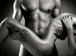 クラミジアはキスでも感染するのか?感染経路を徹底調査