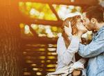 結婚とは?日本と世界の結婚の意味の違いを解説