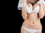 華村あすかのセクシーなエロ画像36枚 ビキニ、谷間など満載