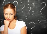 子宮内避妊器具「避妊リング」は装着・抜去時に痛みはあるの?