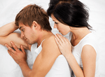 同棲中の彼とセックスレスになったときに見直すべきこと4つ
