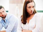 妻が妊娠中に離婚を考える4つの理由