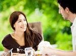 栄でデートならおすすめの絶品パンケーキランキング 10選