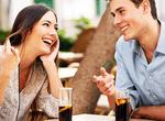 笑わせながらオッケーをもらう「ひな祭りデート」の誘い方9選