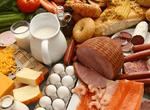 筋トレする人が絶対知っとくべき、高タンパク質な食品23選【保存版】