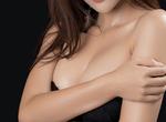 テラスハウス女優、筧美和子も激白した?枕営業のエロい中身を徹底検証