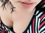 人気AVシリーズ「極上筆おろし」のおすすめベスト10【無料動画有】